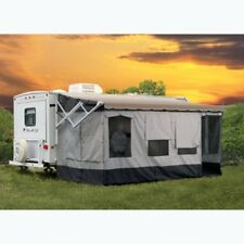 RV Carefree Add A Room Vacation'r Room 291800 - Free Shipping UPS Ground