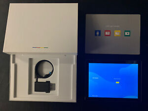 Google Pixel C 64GB, Wi-Fi, 10.2inch - Silver