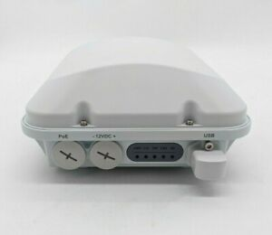 Ruckus T310 Dual Band Wireless Access Point 901-T310-US51 - SH0530