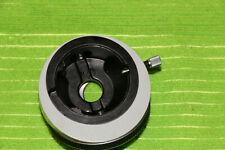 Zeiss Binocular Microscope KF2 Turret