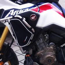 Borse per paramotore Touratech Honda CRF1000L Africa Twin