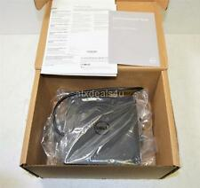 NEW GENUINE Dell Thunderbolt Dock 3C56F /WITHOUT AC ADAPTER
