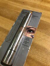 Neutrogena Eye Perfector Light 10
