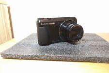 Panasonic LUMIX DMC-TZ55 16.0MP Appareil Photo Numérique-Noir