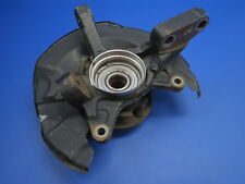 99 03 LEXUS RX300 2WD LEFT FRONT DRIVER SIDE SPINDLE KNUCKLE HUB BEARING OEM A1