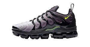 Nike Air Vapormax Plus Trainer 924453-009 UK12/EU47.5/US13