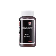 RockShox Suspensión Aceite 2.5wt 120ml Botella