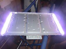 TOSHIBA   32HL833G LED UNIT  EINHEIT  L UND RECHTS  mit Kabel