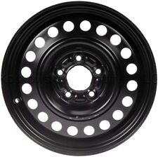 Chevy Equinox Steel Wheel Impala 20989817 9595551 9595560 Dorman 939-138