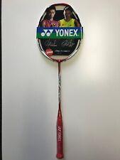 New Yonex ARCSABER 11 ARC11 Badminton Racquet Racket 3UG5 US-SameDayShip