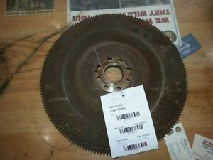 Flywheel/Flex Plate Manual Transmission 4.6L Fits 97-98 FORD F150 PICKUP 1243910