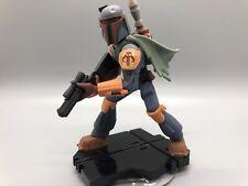 3.75 environ 5.08 cm Star Wars Build a Droid Cad Bane todo 360 2 in