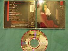 Gloria Estefan, Exitos De, Great CD!!