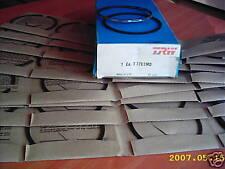 FORD TRUCK 475-477-534 ENGINE PISTON RINGS SET 7763HX 020