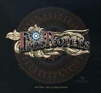 Sittin' On A Goldmine - Free Peoples (2007, CD NEUF)