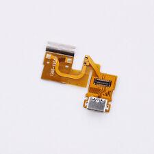 New USB Charging Port Flex Cable For Sony Xperia Z Tablet SGP311 SGP312 SGP321