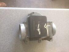 rover v8 / jag air flow meter sd1 tr8 4x4 tvr hot rod kit car