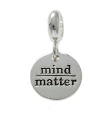 10% DaVinci Mind Over Matter Db94-17 Buy 2 or More DaVinci Save