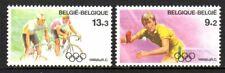 Jeux Olympiques de SEOUL - 2285 / 2286 - vendu 25% en dessous de la poste.