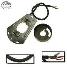 Generatore di Impulsi D'Accensione BMW R1100GS (259)