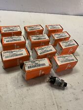 11 Genuine International Push Switches 471300C1 (11 Pack) FREE SHIPPING