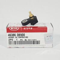 Balkamp BK 7769250 - Transmission Seal Tool | eBay
