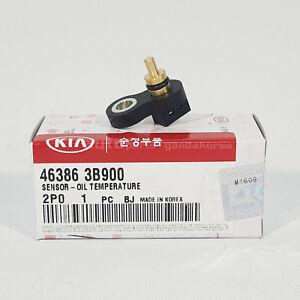 463863B900 Transmission Oil Temp Sensor For KIA FORTE KOUP CERATO KOUP 10-13