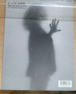 Black & White Photography magazine #253 2021 Best Scanners, Shooting in Summer