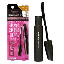 [LIESE BLAUNE] Hair Mascara Instant Retouch Hair Dye Color Stick LIGHT BROWN NEW