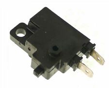 Front Brake Stop Light Switch for Yamaha XJ6 600  Diversion from 2009- 2013