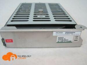 Hitachi DF-F800-AVE2KX AMS2x000 2TB 7.2K RPM SATA HDD AVE2KXH1-J 3282101-D