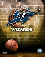 Washington Wizards 8 X 10 Photo AAGZ210 zzz