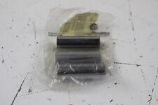 1995 Ski-doo Skandic 380  PISTON PINS(3) PART#420916260