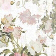"Kodomo 12x12"" Beautiful Asian Scrapbooking Paper Vellum Lot 150 ct"