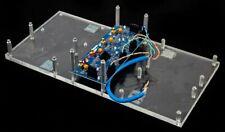 Optical Fiber Laser 1117778 Mini G Quad Amp Diode Pump Interface Board Dpss Assy