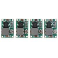 4Pcs MINI360 3A DC-DC step down power supply converter module MP2307 c CE