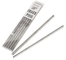 """Dare, 10 Pack, 3/8"""" x 10"""" Brace Pin"""