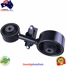 Eng Steady RH Engine Mount For TOYOTA Camry ACV40R 2AZFE 2.4L Auto&Manual AU