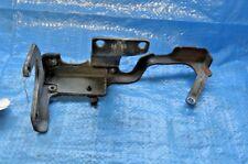 02-05 Subaru Impreza WRX Passenger Fuel Rail Injector Cover Intake Protector RH