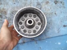 1997 YAMAHA BIG BEAR 350 4WD FLYWHEEL MAGNETO