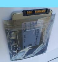 Fujitsu Siemens Amilo Pi 2530, Pi 2530 DC152, SSD 500GB Festplatte für