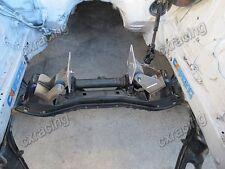 CXRacing Engine Transmission Swap Kit for 1JZGTE 1JZ-GTE R154 240SX S13 S14