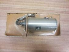 General Electric GL-7671 GL7671 Ignitron Tube Capacitor