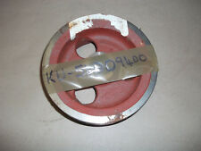 Kuhn Pulley - 56009400