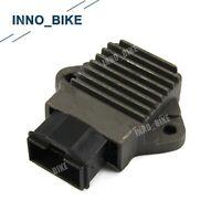For Honda CB600 Hornet 600 1998 - 2006 1999 2000 Voltage Rectifier Regulator