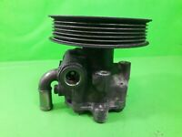 FORD GALAXY MK2 POWER STEERING PUMP 2.8 PETROL 038145255A 2000-2006