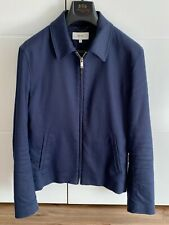 REISS Mens Jacket Navy Size M