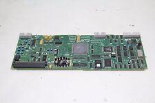Agilent Hp E4400 60070 Fuzzy Logic Board Assembly