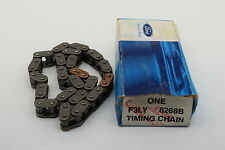 Ford OEM Timing Chain NOS F3LY-6268-B 1996 - 2000 Ford Mustang