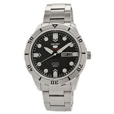Mechanical (Automatic) Casual 100 m (10 ATM) Wristwatches